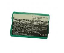 ACCU SIEMENS GIGASET 2011, 200L, 300L Pocket