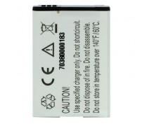 BATTERY FOR  SIEMENS GIGASET SL780, SL785, SL788, SL78H