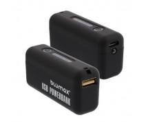 BLUMAX USB POWERBANK 2600Mah
