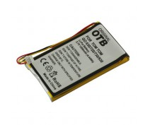 BATTERY TOMTOM  GO 630, 720, 730, 730T, 930,930T
