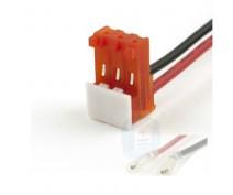ELC06 Plug fo  E-LIGHT Etap