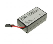 ACCUPACK PARROT AR.DRONE 2.0 1300Mah