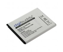 BATTERY FOR SAMSUNG GALAXY S3, i9300, EB-L1G6LLU