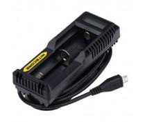 NITECORE UM10 USB LADER Li-Ion