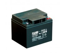 FIAMM FG24207 Standard Ext.Life
