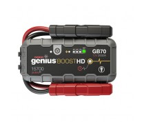 NOCO GENIUS GB70 JUMPSTARTER 2000A