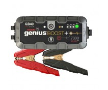 NOCO GENIUS GB40 JUMPSTARTER 1000A