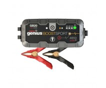 NOCO GENIUS GB20 JUMPSTARTER 400A