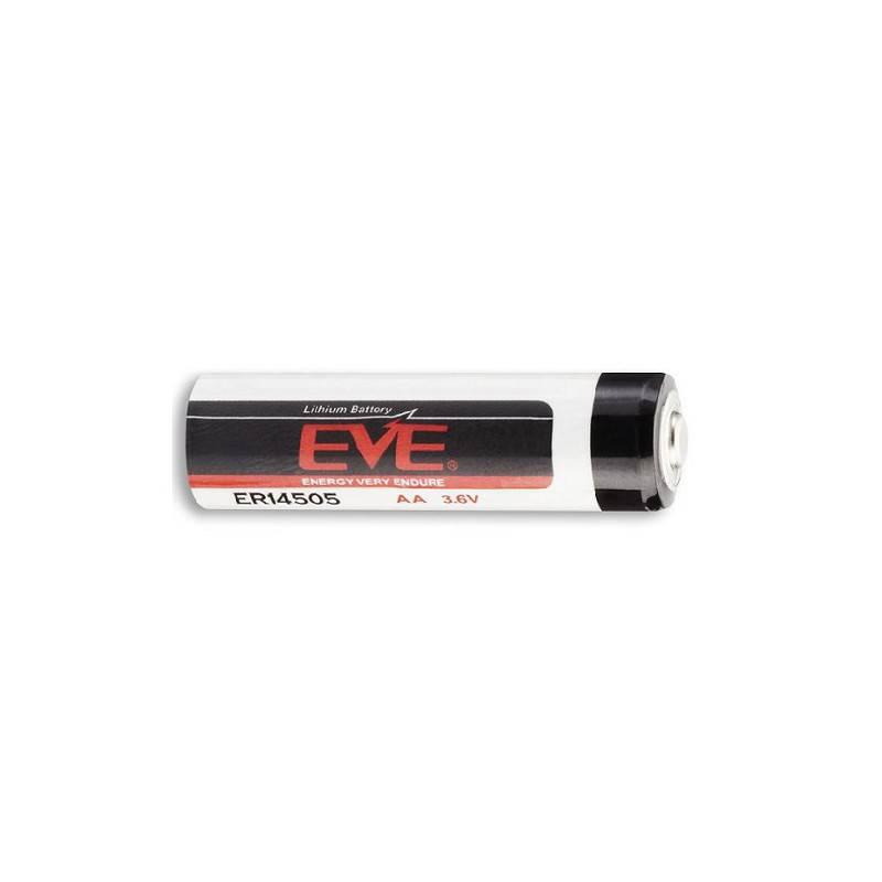 EVE ER14505 AA 3,6VOLT