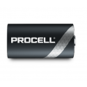 PROCELL CR123 3VOLT LITHIUM BATTERY CR17345
