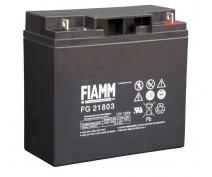 FIAMM FG21803 12VOLT 18Ah...