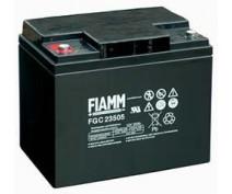 FIAMM FGC23505 12VOLT 35Ah...