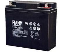 FIAMM 12FGH65 12VOLT 18Ah...
