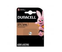 WATCHBATTERY DURACELL 371, SR69, SR920SW