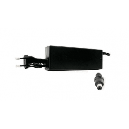 ENERPOWER/FUYUANG BICYCLE ACCU CHARGER 25.5V - 2A