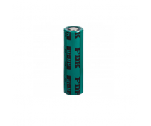 FDK RECHARGEABLE 4/5AA BATTERY