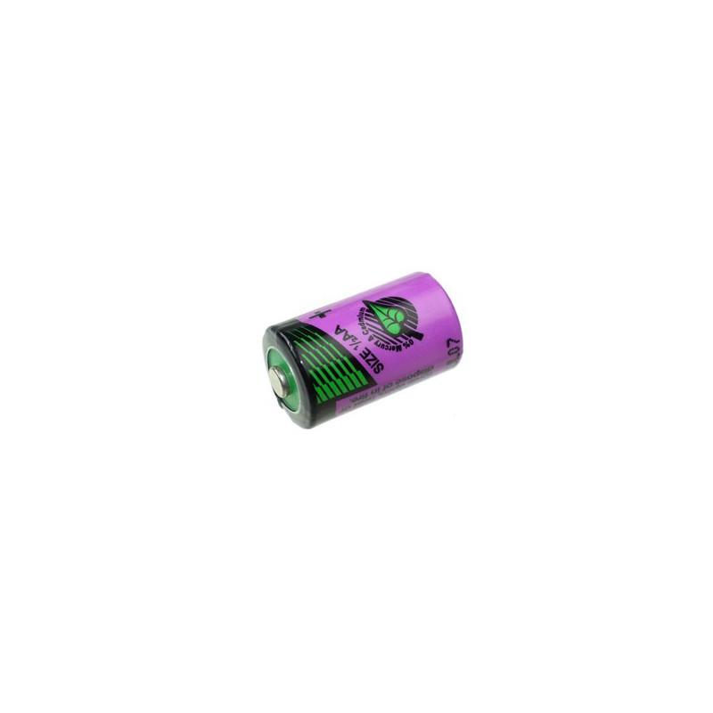 TADIRAN SL750 1/2AA 3,6VOLT