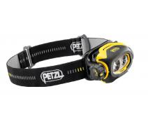 PETZL PIXA 2 PRO ATEX HEADLAMP 80 LUMEN