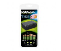 DURACELL UNVERSELE LADER CEF22