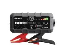 NOCO GENIUS BOOST X GBX45 JUMPSTARTER 1250A
