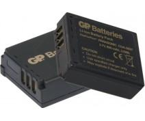 Panasonic CGRS007 / DMWBCD10