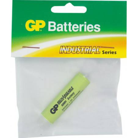 GP Industrial 40AAAM