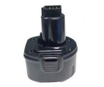 Powertool accu Dewalt DE9062 DW9062