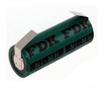 SANYO-FDK Industrial HR-4/5AU
