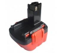 Powertool accu Bosch BAT043 BAT045 BAT046 BAT120 BAT139