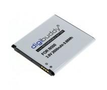 ACCU SAMSUNG GALAXY S4, i9500, i9505, EB-B600