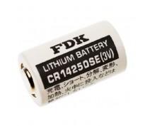 FDK SANYO LITHIUM CR14250SE