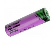 TADIRAN SL760 AA-size 3,6VOLT