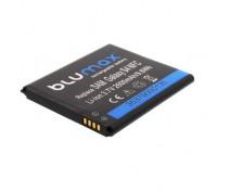 ACCU SAMSUNG GALAXY S4, I9500 MET NFC CHIP
