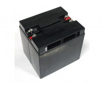 Battery for Robomow RL550, RL850, RL2000