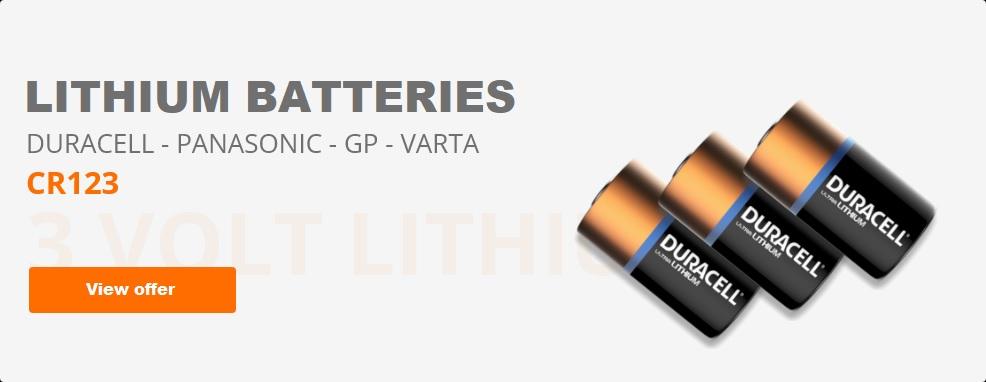 BatterijserviceNL